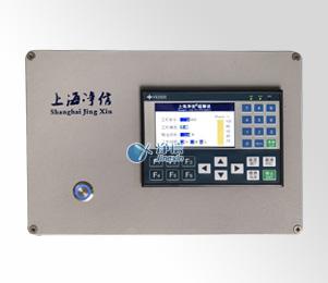 超频超声波发生器JXSF-G系