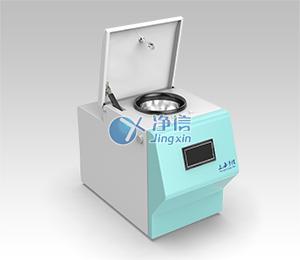 上海净信低温组织研磨仪-CL-24L