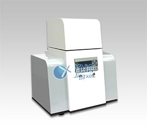 多样品组织研磨仪Tissuelyser-96