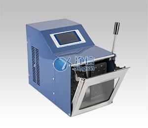 拍打式样品均质器XY-05(J