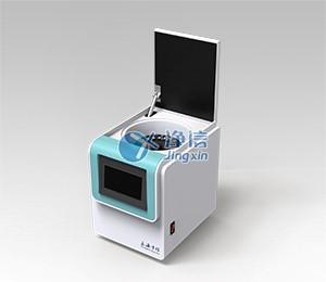 上海净信科技JXFSTPRP-4D三维