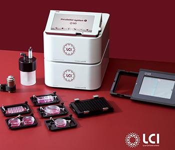 活细胞培养系统-ICL韩国