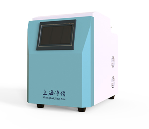 基础款冷冻研磨仪JXFSTPR