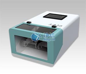 高通量组织研磨仪 Tissue