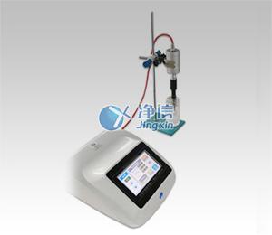 手持式超声波细胞粉碎机 XM-400TMINI
