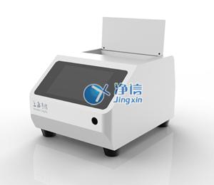 单细胞制备仪JX-CKSM-12