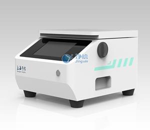 单细胞悬液制备仪