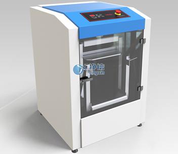 高通量磨样机 SK550