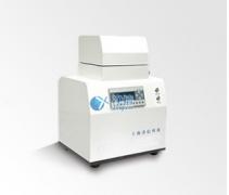 高通量组织研磨机Gastprp-64