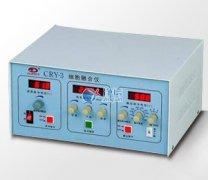 多功能细胞电融合仪CRY-3