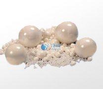 国产研磨陶瓷珠-全系列