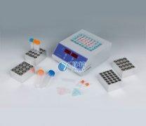 恒温金属浴JX100-2