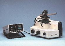 BFS-MP系列 冷冻显微切片载