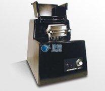 高通量型珠磨仪BeadBeater