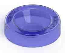 胰岛计数皿-ICC-DISH