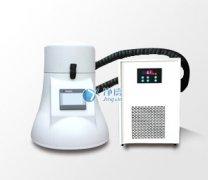 全自动样品快速低温研磨仪JXFSTPRP-III