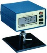 热敏性检测温度计TH-8