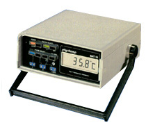 多功能温度计BAT-10