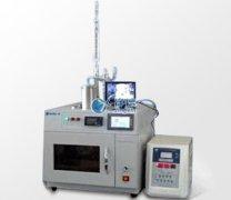 微波超声萃取仪JX-1A