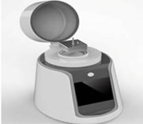 单细胞测序服务 SMCXFW