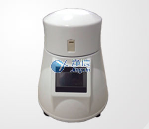 高通量组织研磨仪研磨心肺组织细胞实验步骤