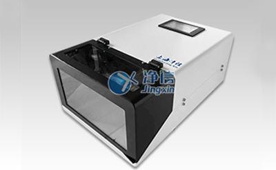 高通量组织研磨机为何能成为实验室必备研磨设
