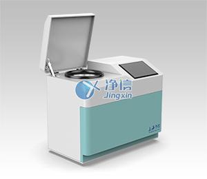 冷冻研磨仪 JXFSTPRP-CLN